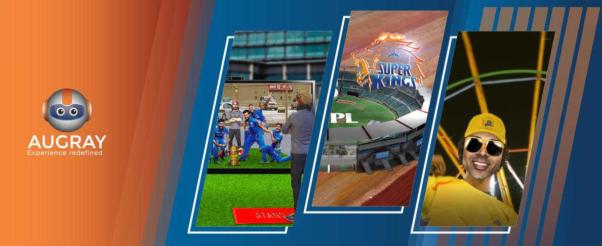 Augmented IPL