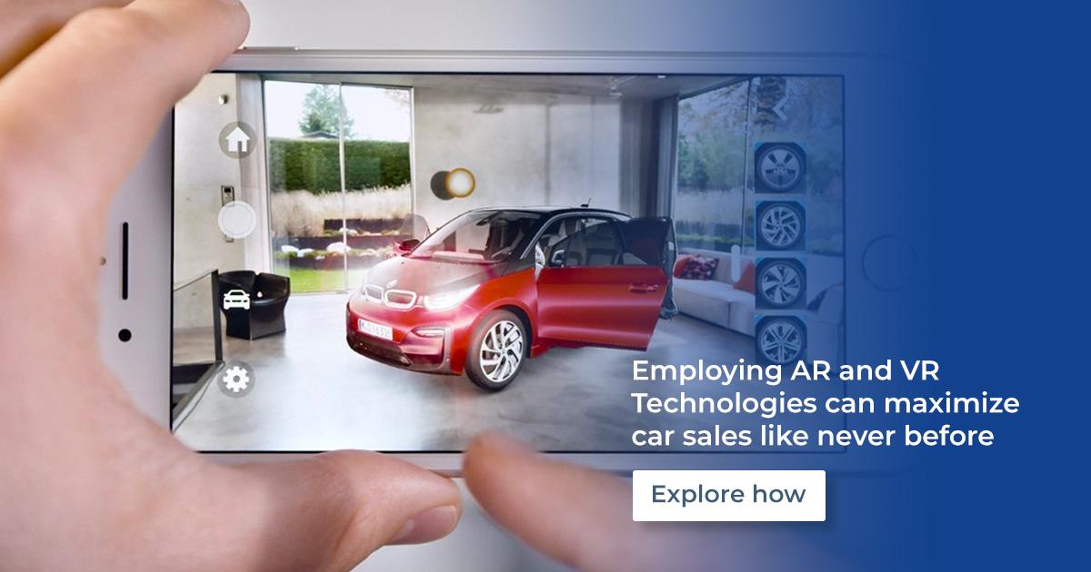 Car Demo