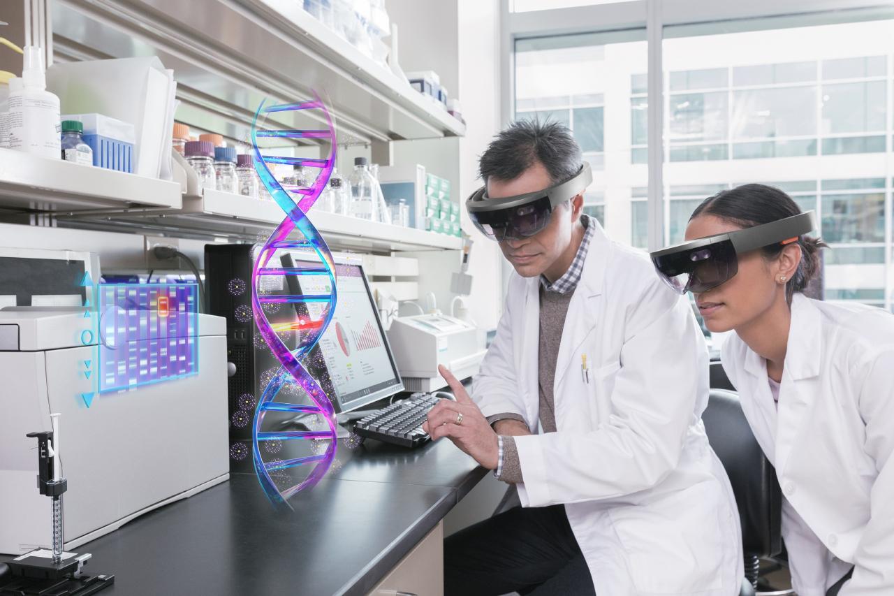 AR_research-pharma