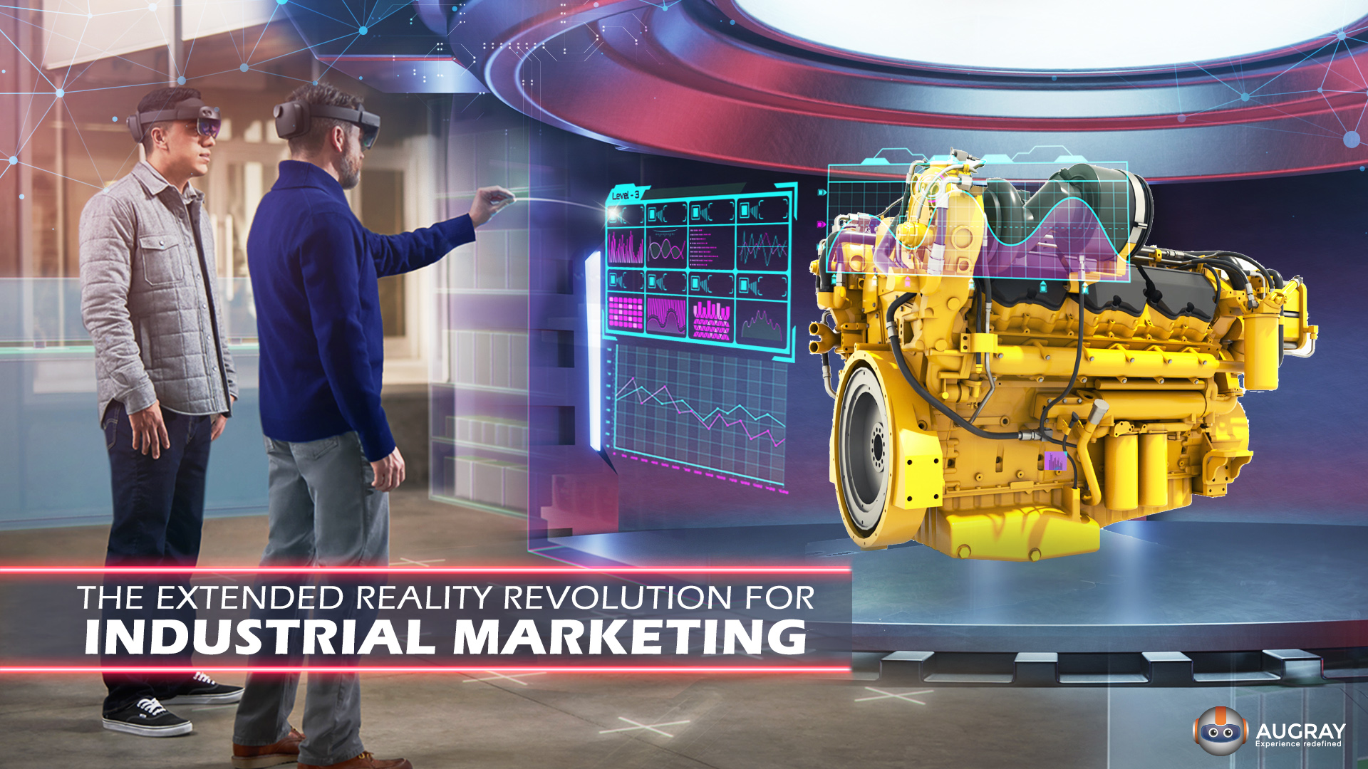 Industrial_Marketing_Augray